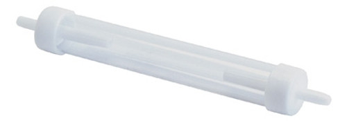 John Bunn Clear View Humidity Trap Collection System