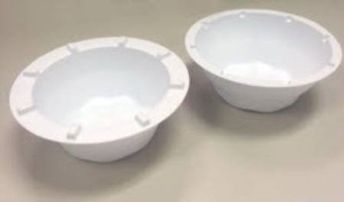 Pill Crusher Cups