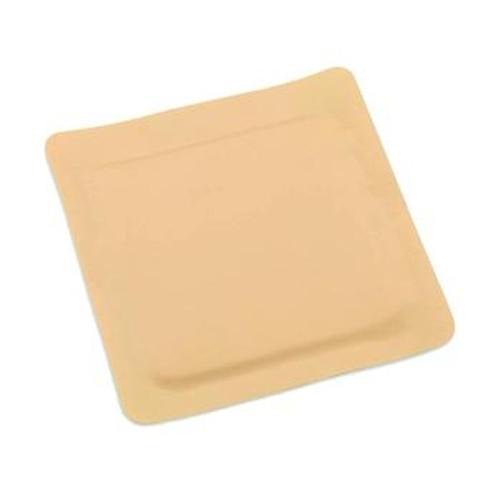 restore hydroshield foam dressings