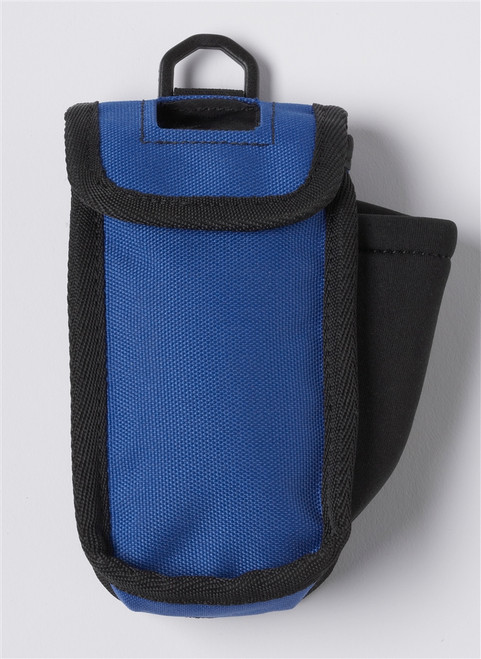 PM-50 Handheld Pulse Oximeter
