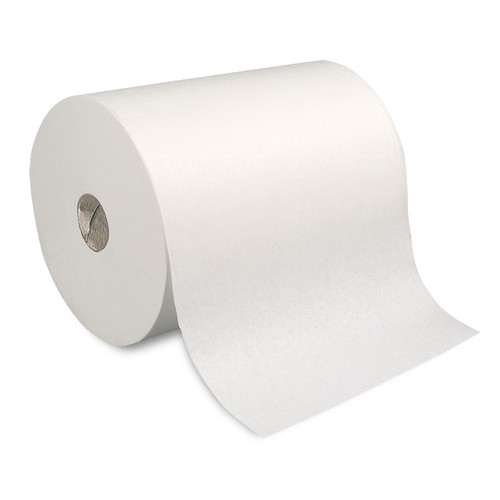 EnMotion High Capacity Roll Towel