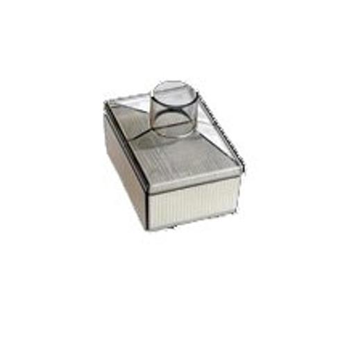 Oxygen Concentrator Compressor Filter