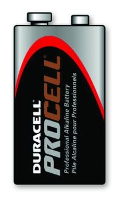 j size 6 volt battery
