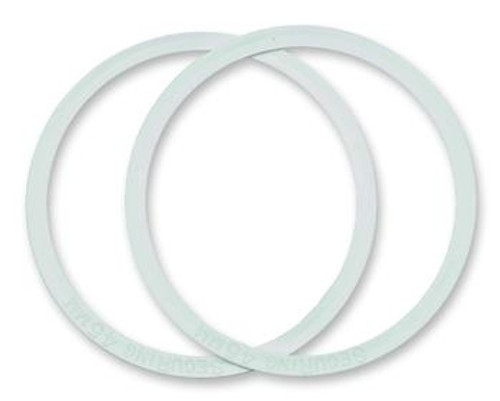 Securi-T Secu-Ring