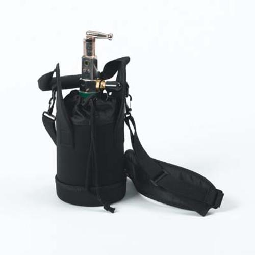 Carrying Bag for ML6 Post Valve Cylinder
