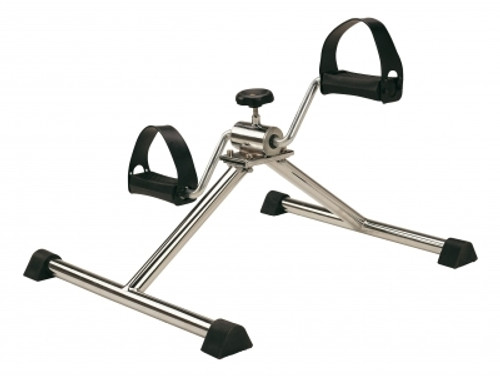 Grafco Pedal Floor Exerciser
