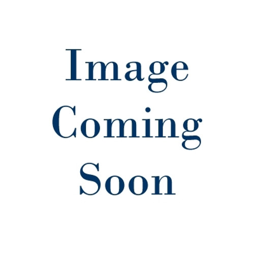 PCH PRMR CNVX DRN 1.5IN CTF-SP
