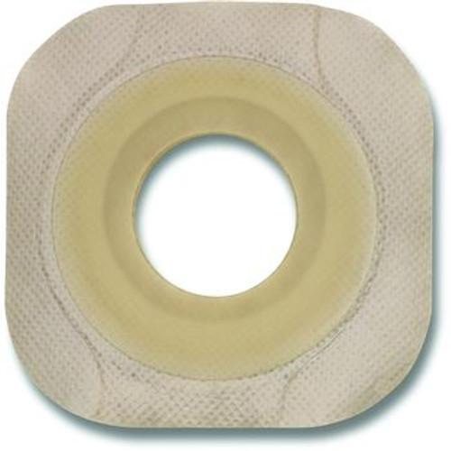 New Image FlexWear Standard Wear Skin Barrier with Tape
