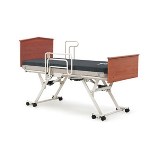 Carroll CS Series CS5 Bed IHCS5