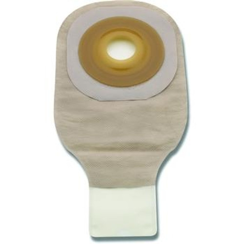 Premier Drainable Pouch with Convex Skin Barrier