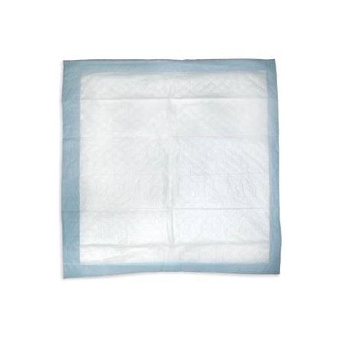 Hospital Specialty Company At Ease Underpad