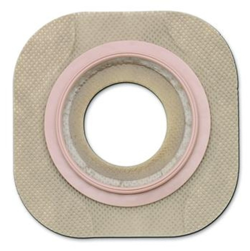 New Image Pre-Sized FlexWear Skin Barrier With Tape