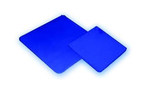 hydrofera blue bacteriostatic dressing