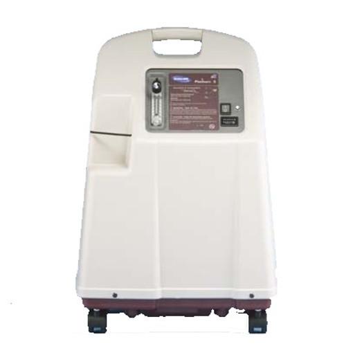 Platinum XL 5-Liter Oxygen Concentrator w/ SensO2