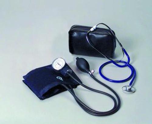 Invacare Self-Monitoring Home Blood Pressure Kit