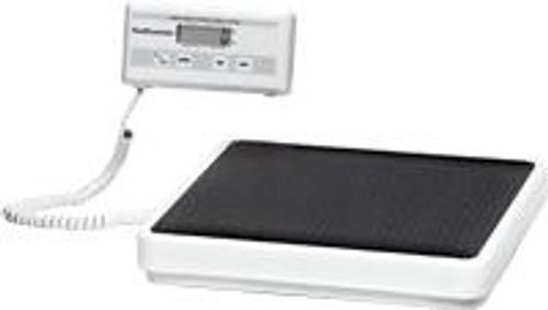 Physicians Remote Read Digital Scale