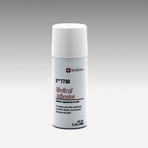 Medical Adhesive - 3.2 oz Spray