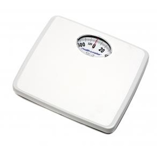 Mechanical Floor Scale - Pounds Only