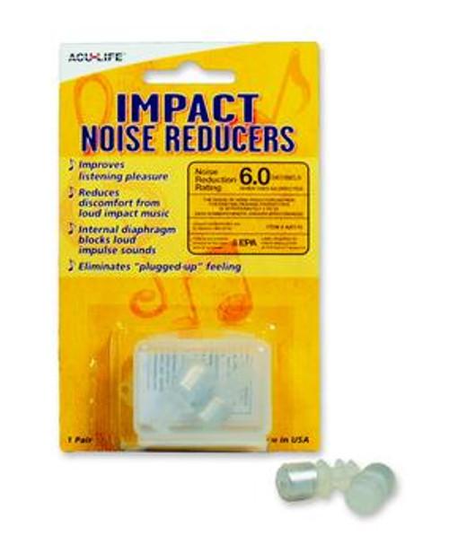ACU-LIFE Impact Noise Reducer