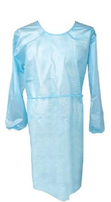 Protective Procedure Gown
