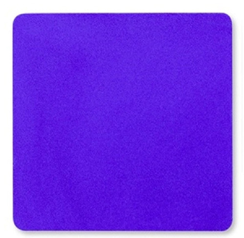 Antibacterial Foam Dressing Hydrofera Blue Classic Non-Adhesive without Border Sterile