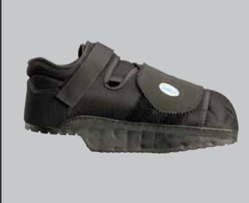 Darco International HeelWedge Post-Op Shoe