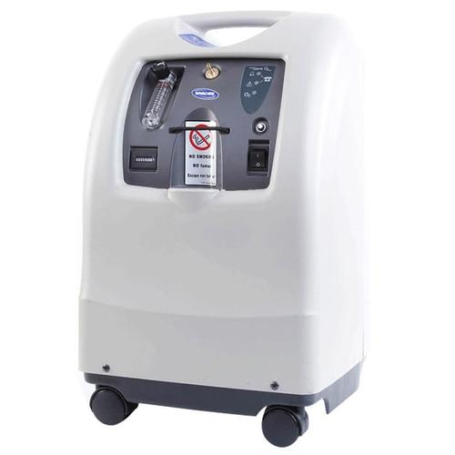 Perfecto2 V 5-liter concentrator