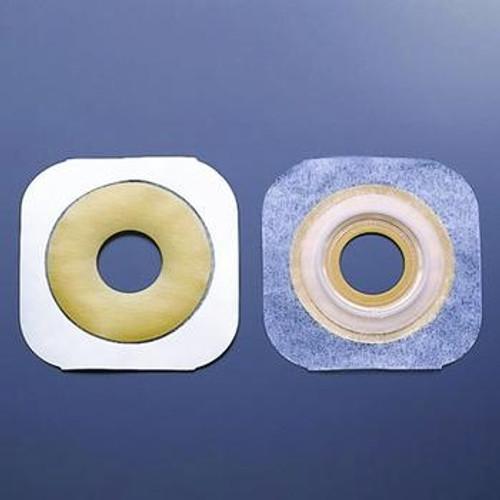 CenterPointLock FlexWear Standard Wear Skin Barrier with Pourous Paper Tape