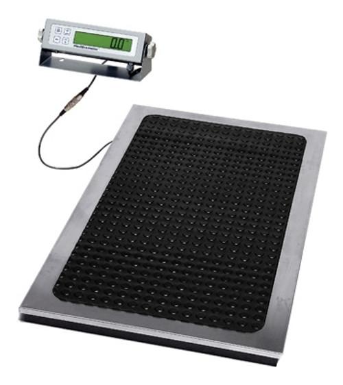 Digital Vet Scale