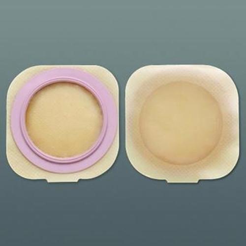 pouchkins 2-piece skin barrier
