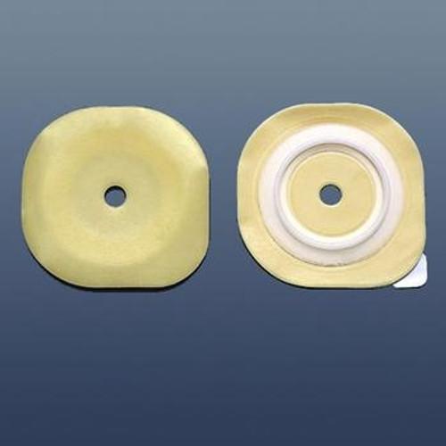 CenterPointLock SoftFlex Standard Wear Skin Barrier without Tape