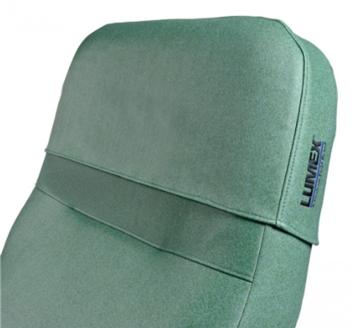 Lumex Clinical Care Recliner Headrest Cover HRC566
