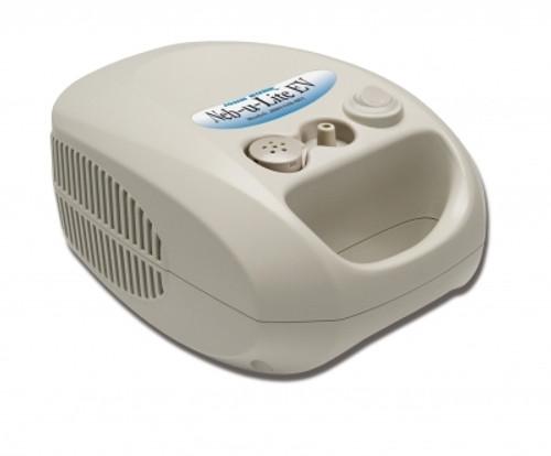 Neb-U-Lite Ev Nebulizer Compressor