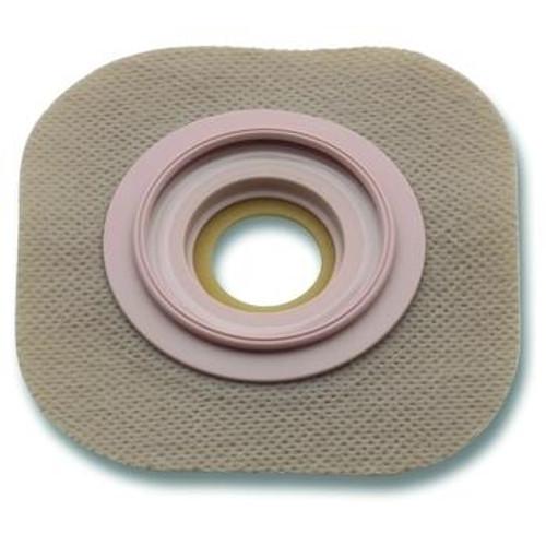 New Image FlexWear Standard Wear Convex Skin Barrier without Tape 1