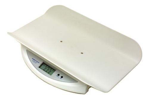 Portable Digital Baby Scale
