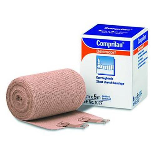 Comprilan Short Stretch Compression Bandage