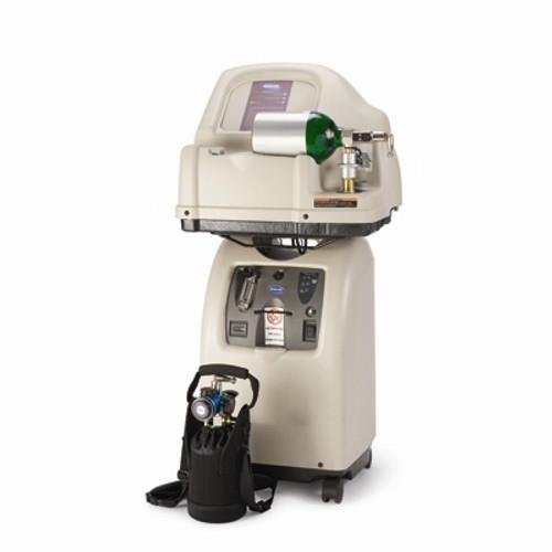 HomeFill Oxygen Compressor