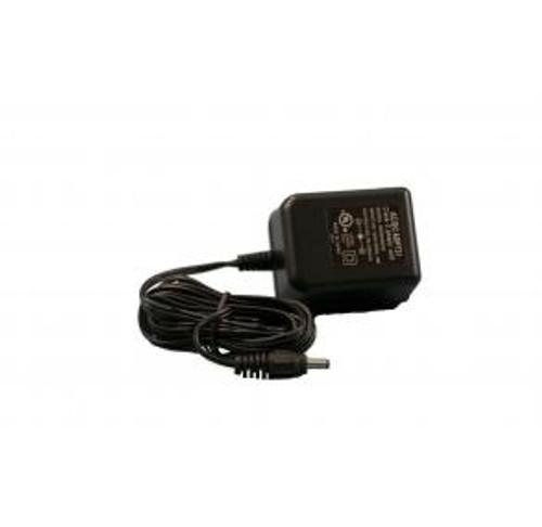 Healthometer 120V Power Source for 498KL, 499KL, 500KL, 522KL, 524KL, 2842KL