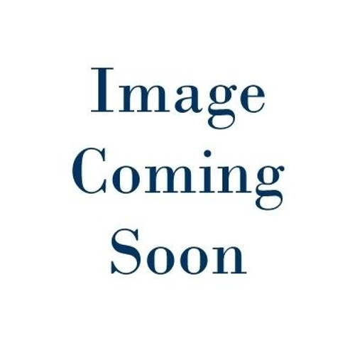 Headrest Cover Honey Lumex HRC577