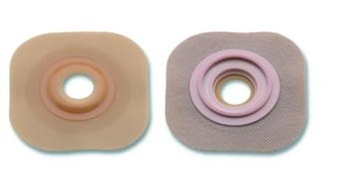 New Image Flextend Extended Wear Convex Skin Barrier