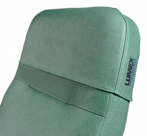 Lumex Clinical Care Recliner Headrest Cover HRC587