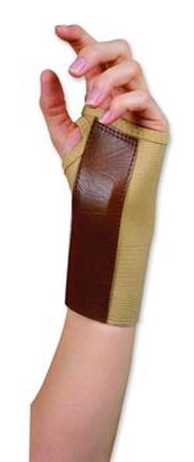 invacare carpal tunnel wrist support