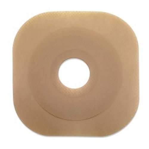 New Image Presized Flextend Skin Barrier Floating Flange