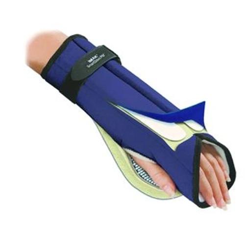 imak smartglove pm wrist support