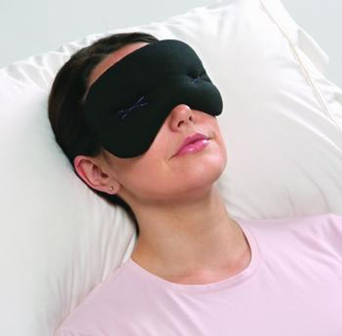 Pain Relief Mask with Massaging ergoBeads