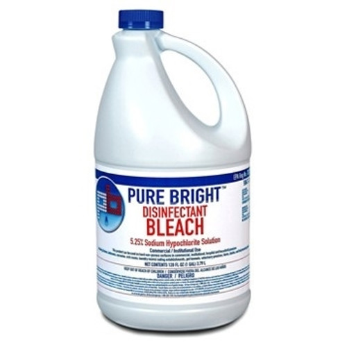 Lagasse Pure Bright Germicidal Bleach