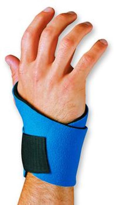 Neoprene Universal Wrist Wrap