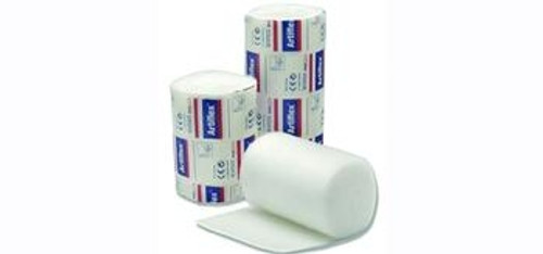artiflex bandage