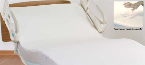 Joerns BioClinic Imprint Mattress