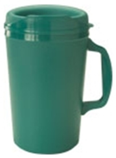 Aladdin Temp-Rite Insulated Pitcher 1